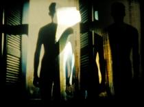 "Still from ""Pensão Globo"" by Matthias Müller"
