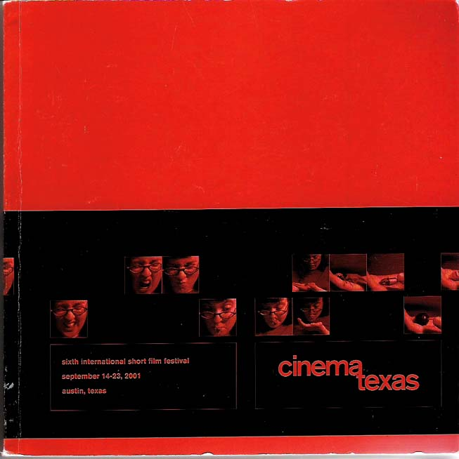 Cinematexas_catalog