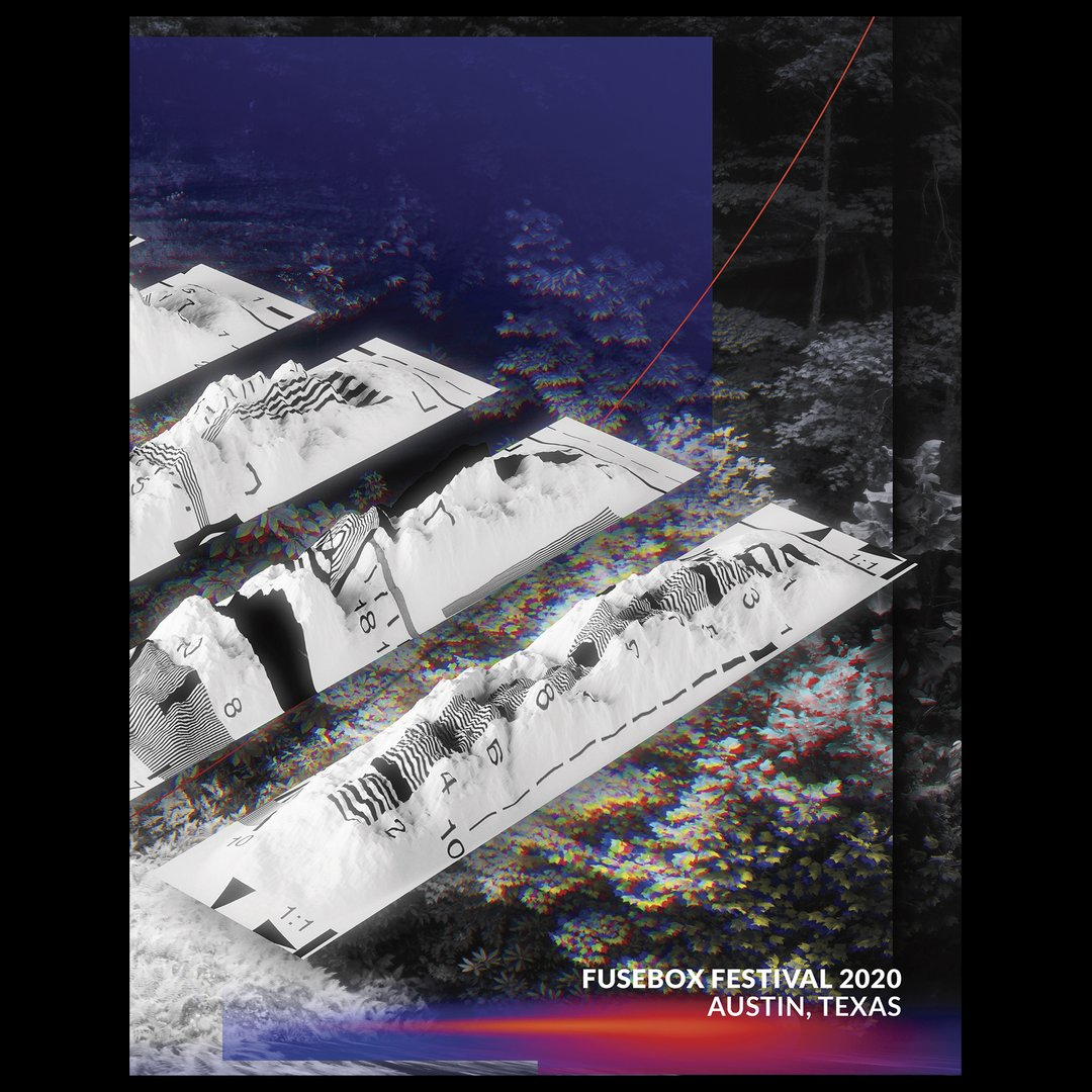 FBX_BOOK_Cover_02_1080x