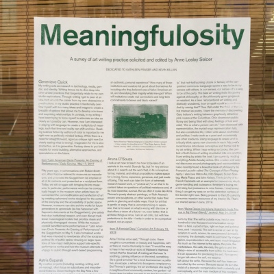 Meaningfulosity-window-crop_ALS