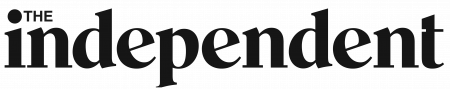 the-independent-logo 2