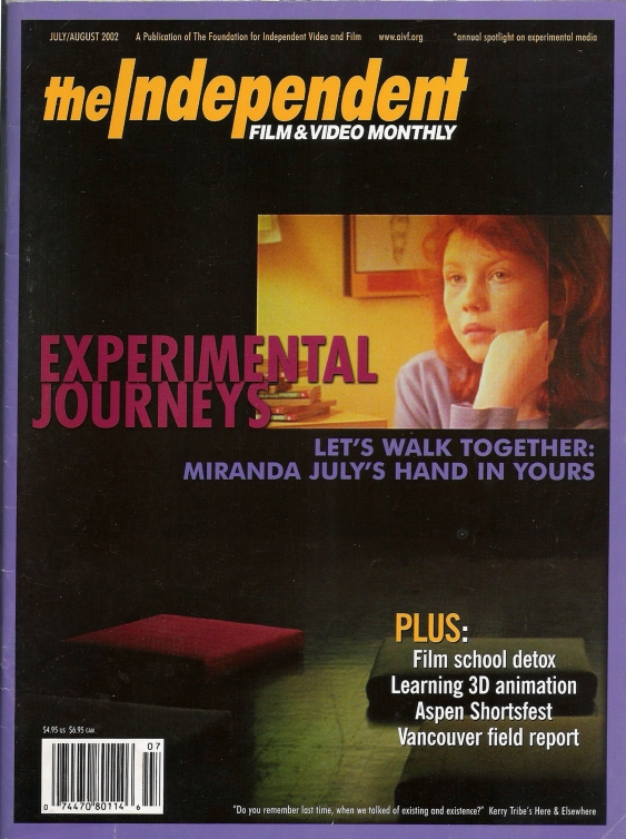 The-Independent_2002_cover