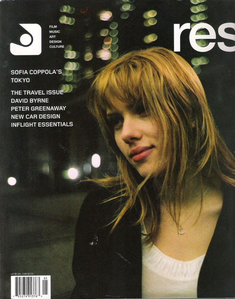 Res-Magazine_cover
