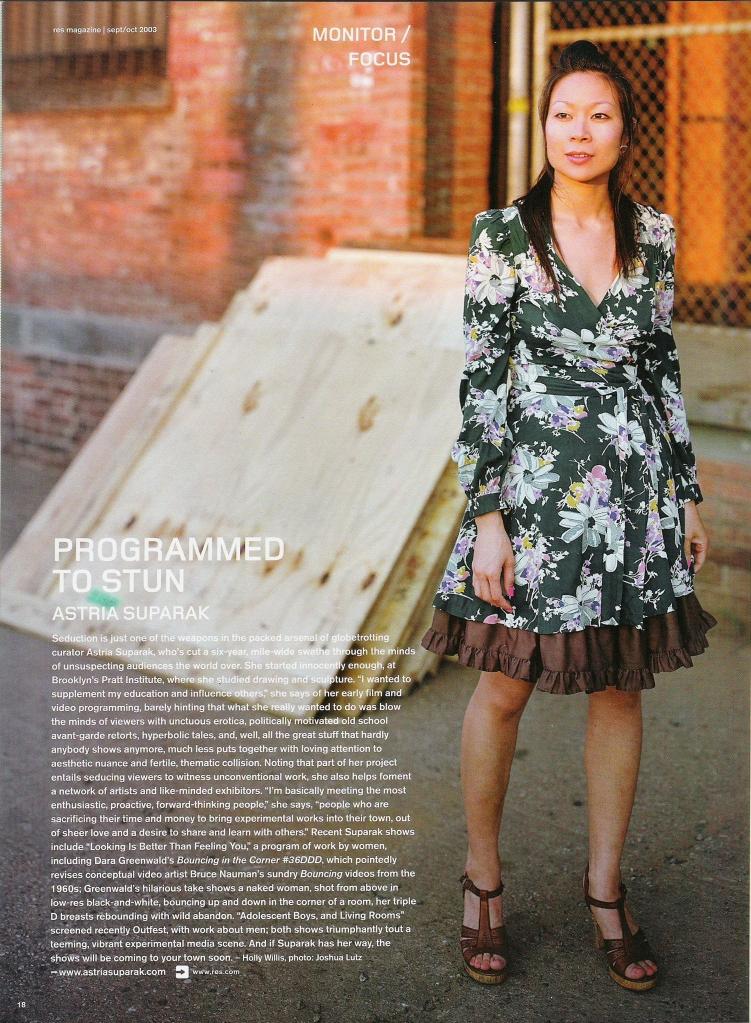 Res-Magazine_feature