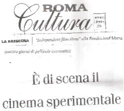 LGT_Italian-article-front