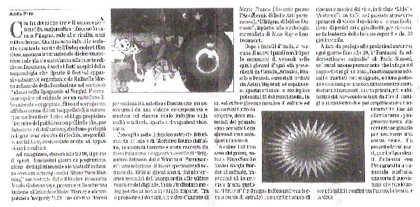 LGT_Italian-article