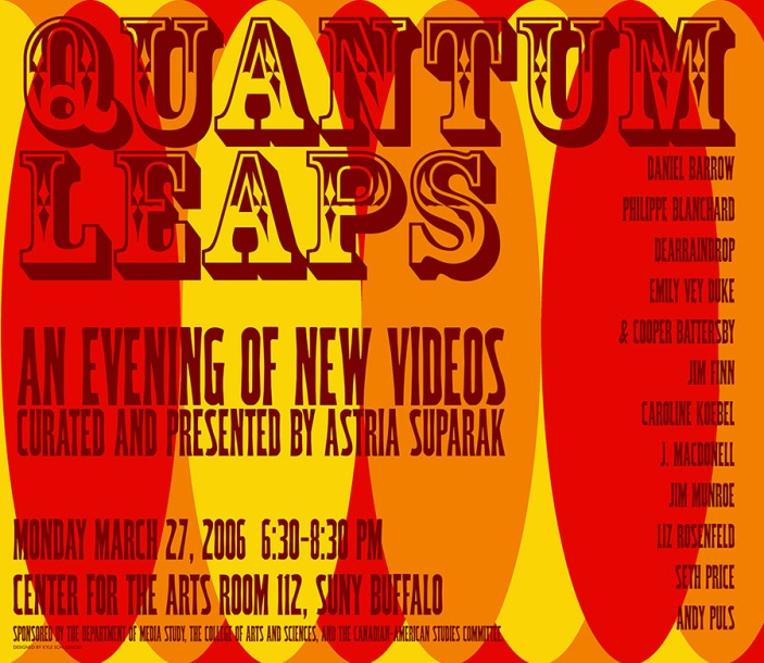QuantumLeaps_SUNYBuffalo-poster-med