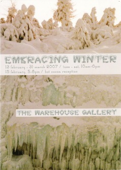 EmbracingWinter_postcard
