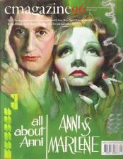 CMagazine-cover_2007