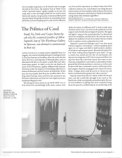 CMagazine-Politics-of-Cool-1_2007