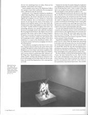 CMagazine-Politics-of-Cool-2_2007