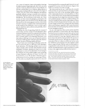 CMagazine-Politics-of-Cool-3_2007