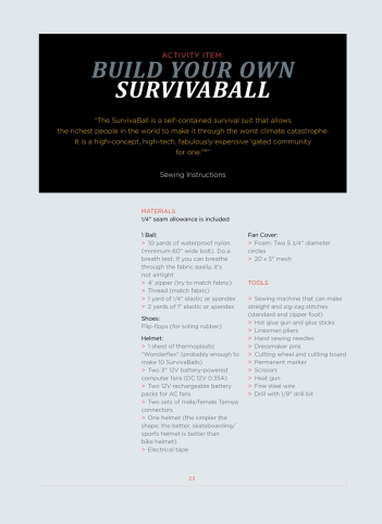 Survivaball_Sewing_01lg