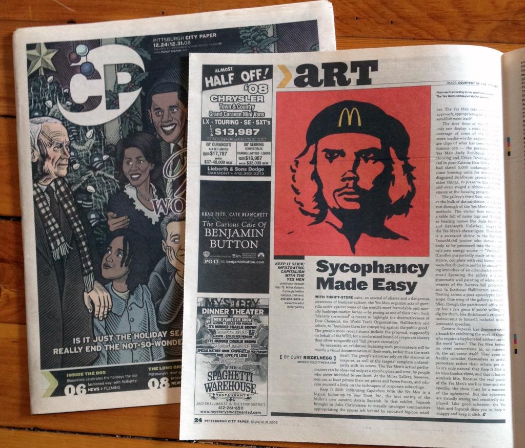 CP_KIS-article_2008