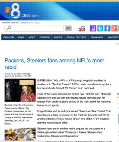 CBS8_Steelers-fans-rabid