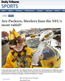 DailyTribune_Steelers-fans-rabid