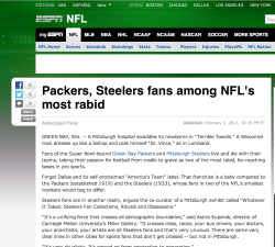 ESPN_Steelers-fans-rabid