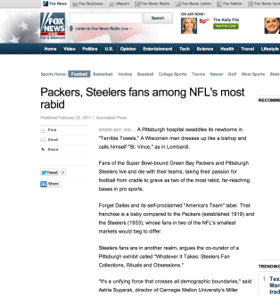 FoxNews_Steelers-fans-rabid