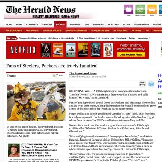 HeraldNews_Fans-fanatical