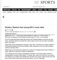 HuffPo_Steelers-fans-rabid