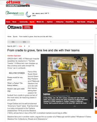 OttawaCommunityNews_Fans