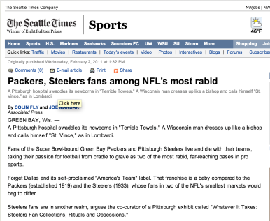 SeattleTimes_Steelers-fans-rabid