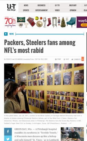 UTSanDiego_Steelers-fans-rabid