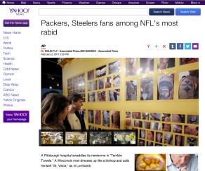 YahooNews_Steelers-fans-rabid