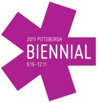 2011 Pittsburgh Biennial