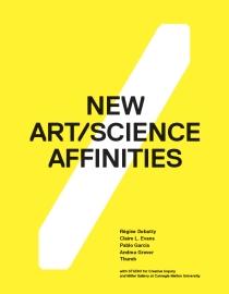 NewArtScienceAffinities_cover