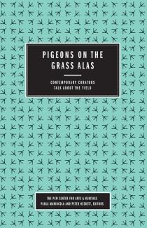 PigeonsOnTheGrassAlas_cover