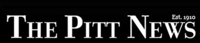 Pitt News