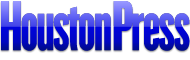 HoustonPress logo