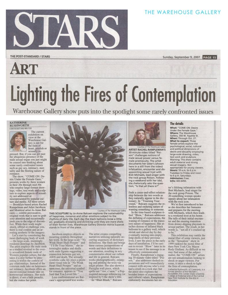 LightingTheFires_PostStandardStars_9Sept07