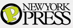 NYPress