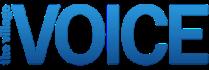 VillageVoice_logo-lg