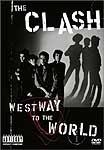 1999Dec11_Clash