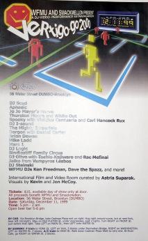 Poster_1999Dec11_Vertigo