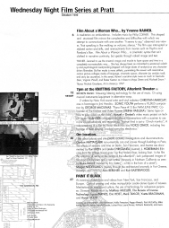 PrattCal_1999October