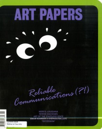 ArtPapers_cover_May2014-med