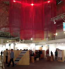 Expo Video at the Navy Pier, 2014