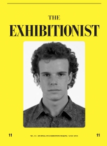 The-Exhibitionist_cover_June2015_Page_01-trim-front