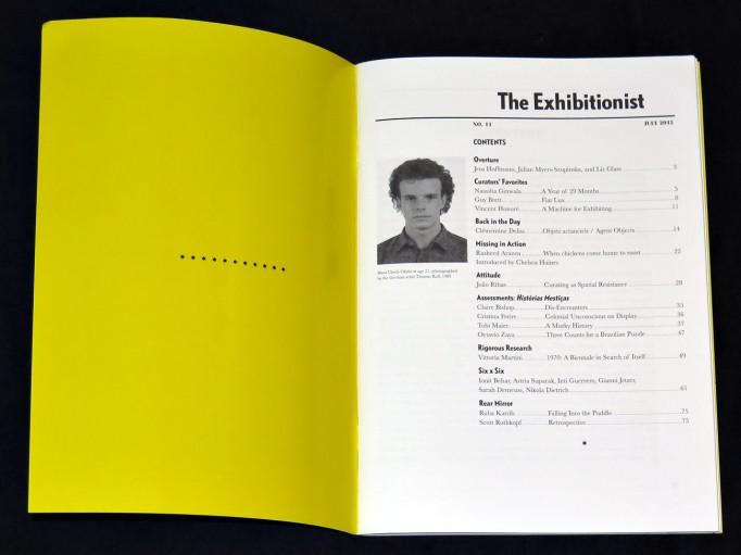 the_exhibitionist_11_jens_hoffmann_motto_distribution_2-682x511