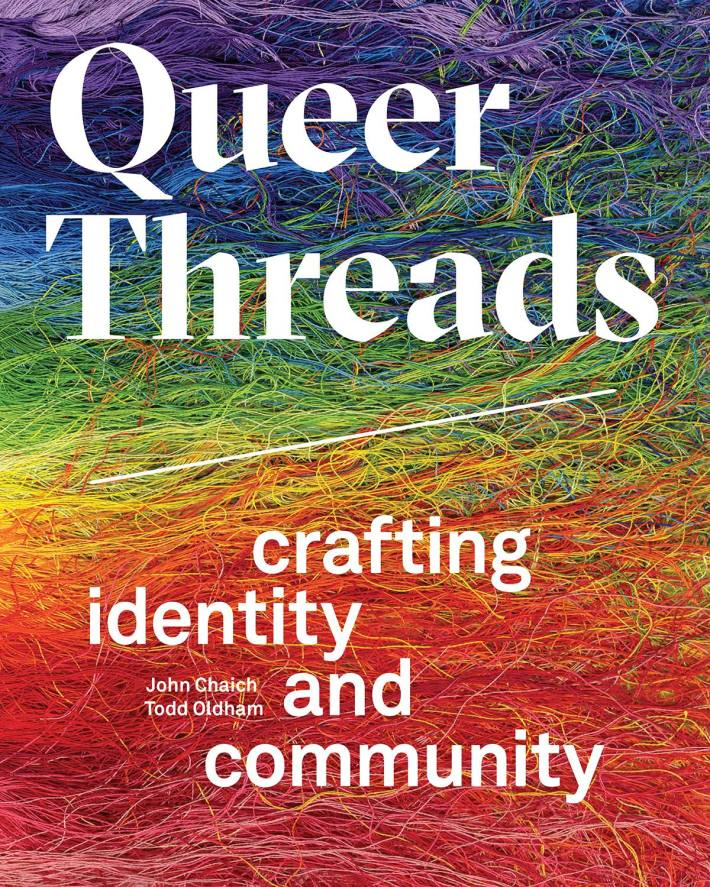 queer-threads_cover
