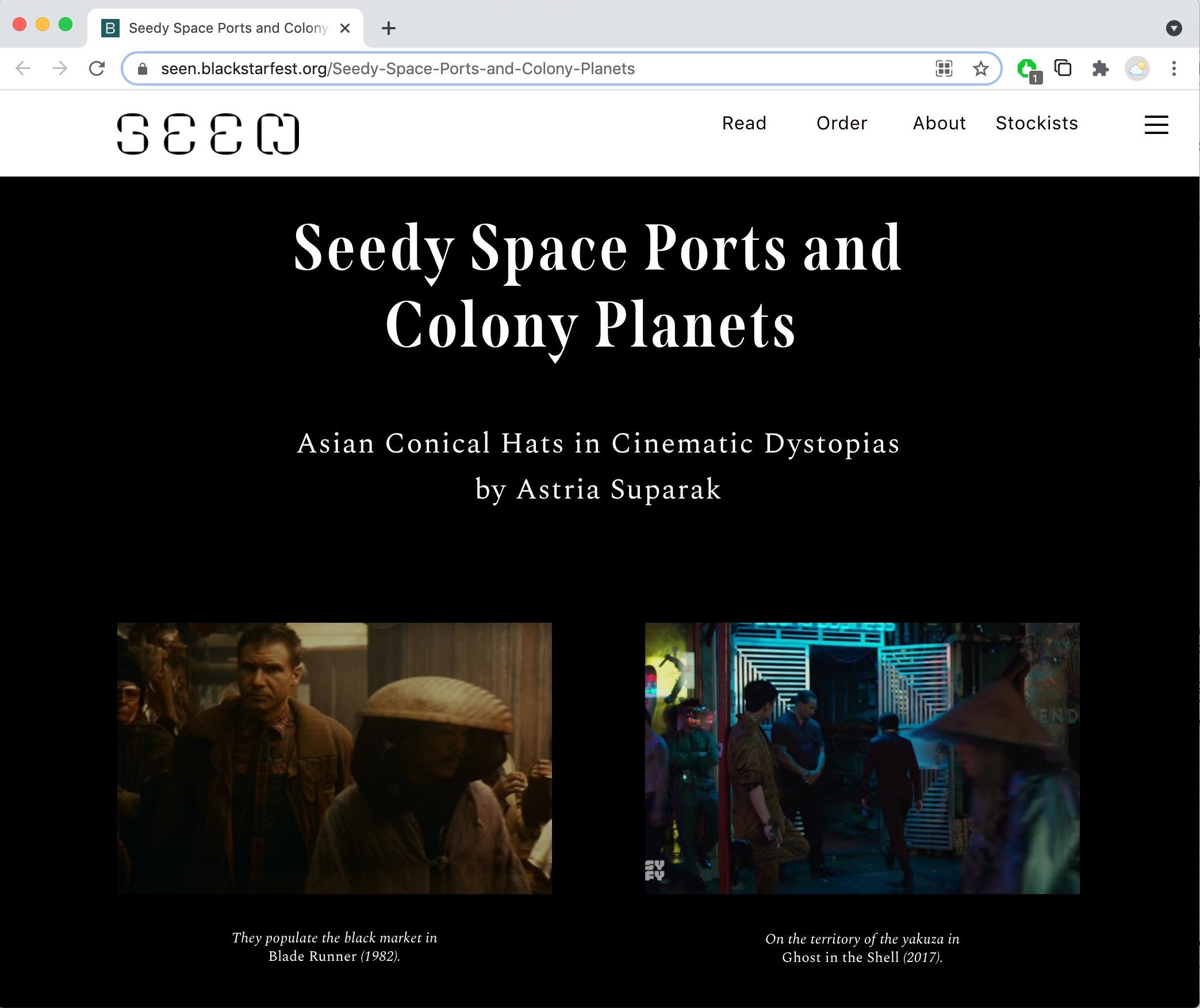 4. Screen Shot 2021-05-30 at 5.06.33 PM