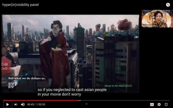 Suparak_GITS-giant-geisha-ad