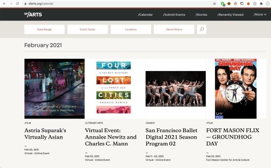 SFArts-highlights_Suparak's-Virtually-Asian_Feb2021