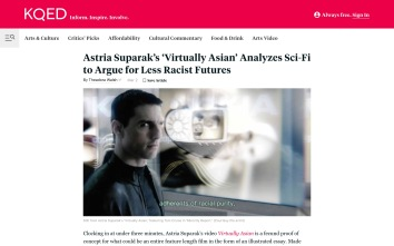 kqed_review-of-virtually-asian-march-2-2021_top